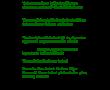 Hemoroid basur tedavisi