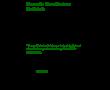hemoroid basur kremi kullanımı
